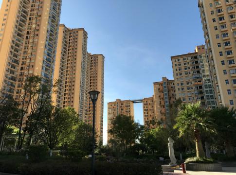 广东惠州凯旋城