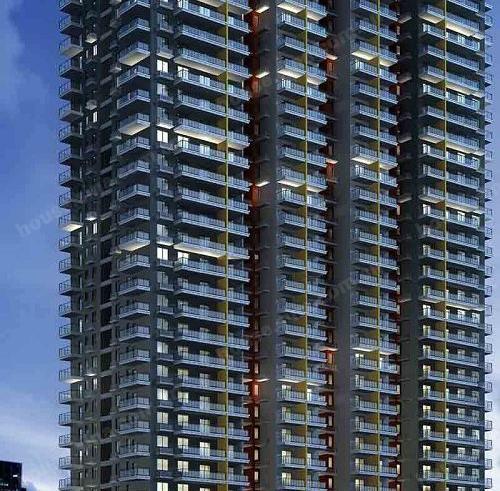 惠州市君悦美家软装设计工程有限公司