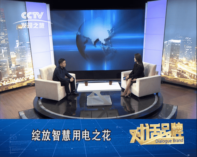 """中央电视台:""""123火灾疫苗""""——万博manbetx官网地址安全的守护神!"""